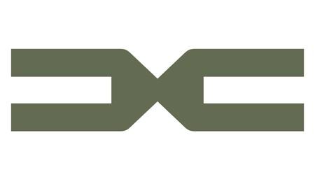 Dacia cambia de logotipo y emblema: quieren ser una marca más asociada a la naturaleza pero igual de accesible
