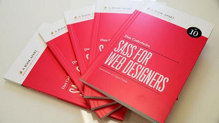 Crear una web para la empresa también implica tomar decisiones