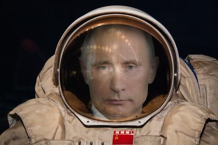 Al Zar Putin No Puede Derrocarlo La Democracia Sino La Economia 7