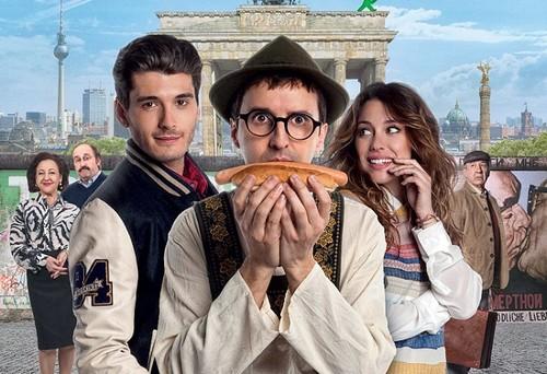 Cinco películas españolas que podrían convertirse en una buena serie de televisión