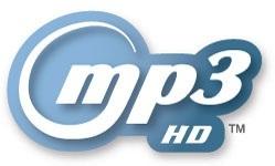MP3HD de Thompson, ¿será esta vez el sucesor del MP3?