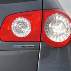 volkswagen-bluemotion-gama-2010