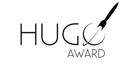 Las mujeres dominan las nominaciones a los Premios Hugo 2017