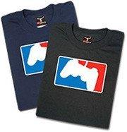 camiseta-pad.jpg