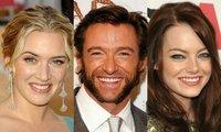 'Movie 43', una comedia de superhéroes con espectacular reparto