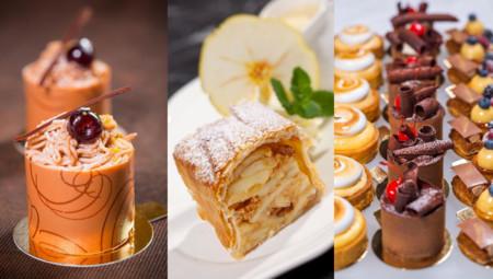 Mucho más que Tarta Sacher: los mejores cafés de la Viena más dulce