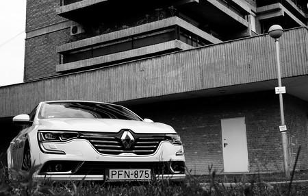 La esfera bursátil avisa: una fusión entre FCA y Renault podría generar tensiones con Nissan, que da su bendición