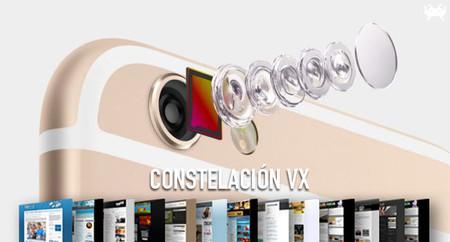 iPhone 6 a fondo, una pincelada de Windows 9, y cursos gratuitos sobre tecnología. Constelación VX (CCIX)