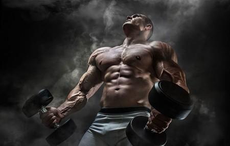 Mito 3: ¿Genera el ayuno intermitente pérdida de músculo?
