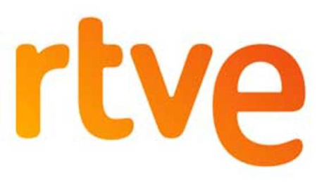 Televisión Española es la cadena favorita de los espectadores