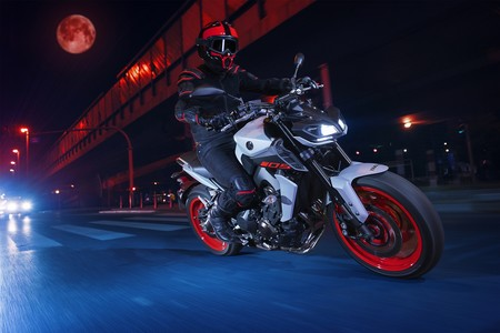 Yamaha Mt Ice Fluo 2019 017