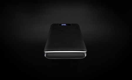 Qué power bank comprar para cargar mi teléfono móvil: guía de compra de baterías externas y modelos destacados
