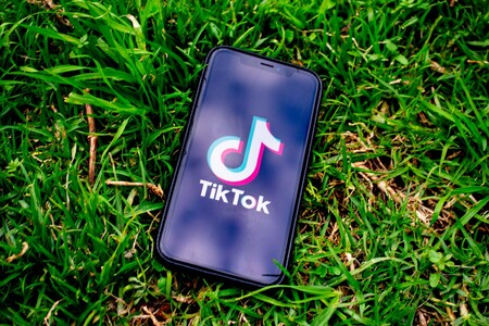 TikTok está aumentando la privacidad de las cuentas de adolescentes automáticamente y por defecto