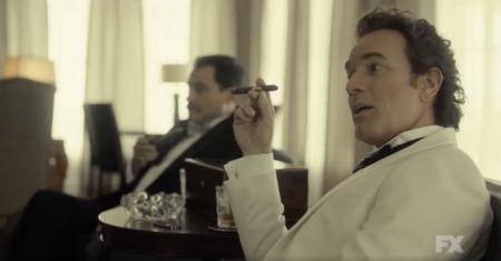 El trailer de su tercera temporada es 'Fargo' al 100% con doble ración de Ewan McGregor