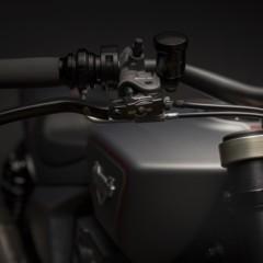 Foto 8 de 55 de la galería victory-ignition-concept en Motorpasion Moto