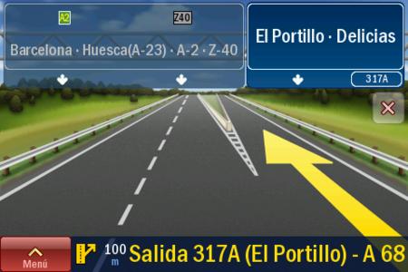 salidas-copilot.PNG