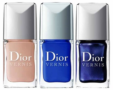 dior-blue-tie-makeup-collection-for-fall-2011-vernis-nail-laquer1.jpg