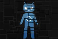 Los usuarios de CyanogenMod dispondrán de mensajería cifrada de forma nativa