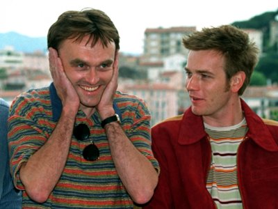 'Trainspotting 2' se estrenará en 2017: confirmado el reparto de la original