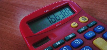 Diferencias entre deterioro y provisión a nivel contable