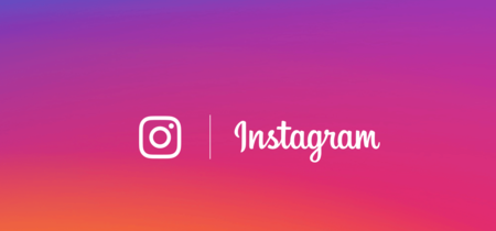 Instagram ya cuenta con 700 millones de usuarios activos y crece más rápido que nunca