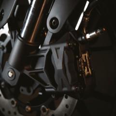 Foto 4 de 17 de la galería yamaha-mt-125-detalles en Motorpasion Moto