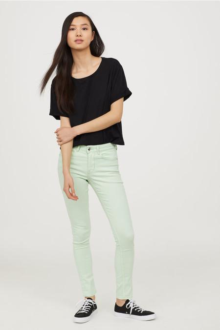 tendencias pantalones moda