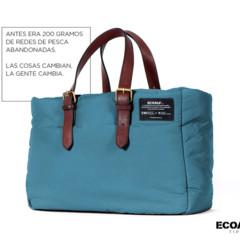 Foto 15 de 15 de la galería ecoalf-marca-espanola-de-moda-ecologica en Trendencias