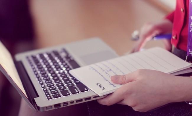 Llegan mejoras en noviembre a Microsoft℗ 365: nueva vista en Excel, un mejorado Modo Oscuro a OneNote y mucho más