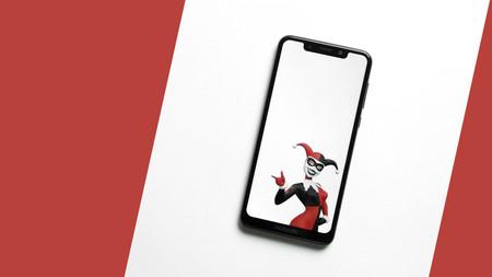 Canzando Gangas: el iPhone XS Max, el Samsung Galaxy S10+, el Huawei P30 Pro y muchos más con descuentos increíbles