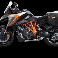 Foto 28 de 32 de la galería ktm-1290-super-duke-gt-2019-1 en Motorpasion Moto