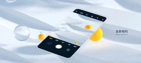 Xiaomi renueva la aplicación de cámara en MIUI 12: cuáles son sus novedades y qué móviles actualizarán