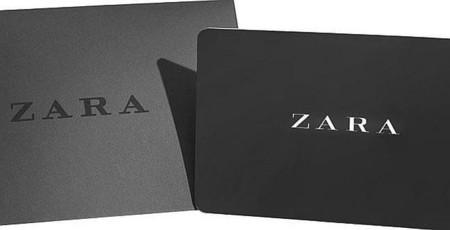 El timo de la tarjeta regalo de Zara de 500 euros en Facebook