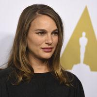 El almuerzo de nominados: contamos los días para los Oscars 2017