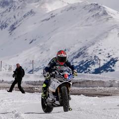 Foto 27 de 28 de la galería presentacion-reale-avintia-racing-motogp-2017 en Motorpasion Moto