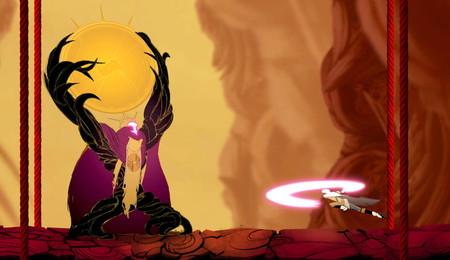 Sundered: Eldritch Edition ya está para descargar gratis en la Epic Games Store. El siguiente será Horace