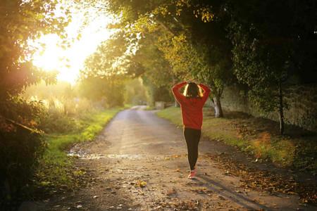¿Echas de menos el verano? Cinco deportes que mola muchísimo más practicar en invierno