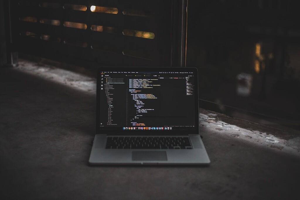 Estados Unidos anuncia cargos contra hackers norcoreanos: se led acusa de 1.300 millones de dólares robados en diversos ataques