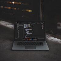 Estados Unidos anuncia cargos contra hackers norcoreanos: se les acusa de 1.300 millones de dólares robados en diversos ataques