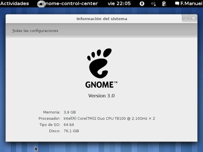 gnome-3-control-center
