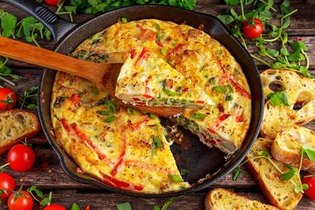 tortilla_paisana
