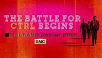 AMC llega a España en HD con 'Halt & Catch Fire' y 'The Divide' como primeros estrenos