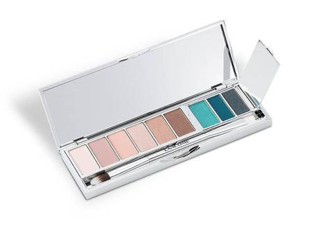 My French Palette Lancome