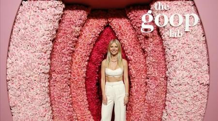 Gwyneth Paltrow Lleva Sus Excentricidades Netflix 1579792708281