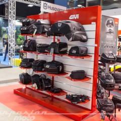 Foto 22 de 122 de la galería bcn-moto-guillem-hernandez en Motorpasion Moto
