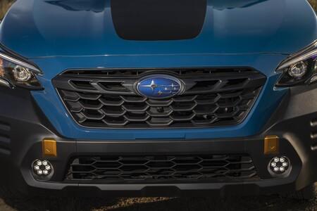 Subaru Outback Wilderness 2021 036