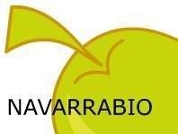 Navarra Bio 2006
