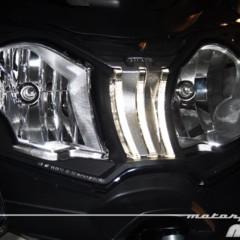 Foto 47 de 54 de la galería bmw-c-650-gt-prueba-valoracion-y-ficha-tecnica en Motorpasion Moto