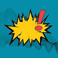 La BBC te permite descargar gratis más de 16.000 efectos de sonido de su archivo sonoro