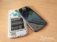 Así son las baterías de los mejores smartphones del mercado, frente a frente